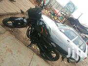 Bajaj Boxer 2019 Black | Motorcycles & Scooters for sale in Nairobi, Nyayo Highrise