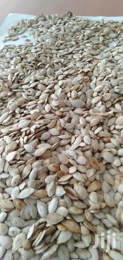 Pumpkin Seeds | Feeds, Supplements & Seeds for sale in Kajiado, Kitengela