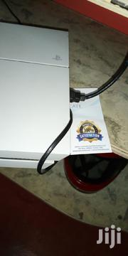 Brand New PS4   Video Game Consoles for sale in Meru, Municipality