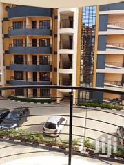 Executive 2bedroom to Let | Houses & Apartments For Rent for sale in Kajiado, Ongata Rongai