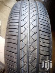 195/65R15 Maxxis Tyres | Vehicle Parts & Accessories for sale in Nairobi, Nairobi Central