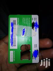 Mpesa Aggregated Lines | Other Services for sale in Nairobi, Nairobi Central