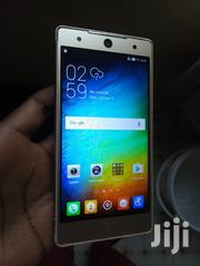 Tecno Camon C7 16 GB Gold | Mobile Phones for sale in Nairobi, Nairobi Central