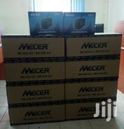650va Power Back Up   Computer Accessories  for sale in Nairobi, Nairobi Central