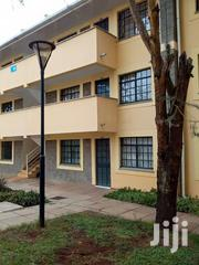 House to Rent at Karibu Homes in Athi River. | Houses & Apartments For Rent for sale in Machakos, Athi River
