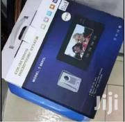 Colour Video Door Phone Intercom | Home Appliances for sale in Nairobi, Nairobi Central