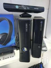 Xbox 360 Pre Owned | Video Game Consoles for sale in Nairobi, Nairobi Central