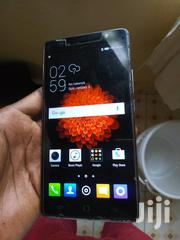 Tecno L8 16 GB Gold | Mobile Phones for sale in Nairobi, Nairobi Central