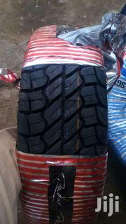 265/65R17 Radar Tyre | Vehicle Parts & Accessories for sale in Nairobi, Nairobi Central