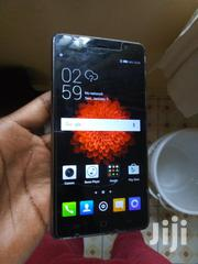 Tecno L8 16 GB Silver | Mobile Phones for sale in Nairobi, Nairobi Central