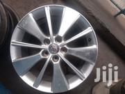 Harrier Lexus 18 Inches Sport Rims | Vehicle Parts & Accessories for sale in Nairobi, Nairobi Central