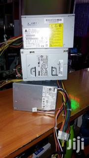 Computer Power Supply   Computer Accessories  for sale in Nairobi, Nairobi Central