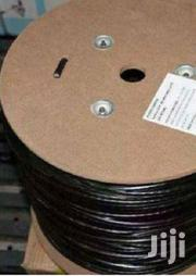 Cat6 Outdoor Underground Cable Wire | Computer Accessories  for sale in Nairobi, Nairobi Central