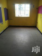 Space For Salon Available For Rent In Kilimani | Commercial Property For Rent for sale in Nairobi, Kilimani