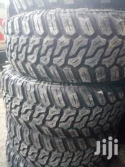 245/75R16 Maxtrek MT Tyres | Vehicle Parts & Accessories for sale in Nairobi, Nairobi Central