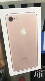 Apple iPhone 7 128 GB Gold | Mobile Phones for sale in Nairobi, Nairobi Central