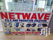 Lightbox And Signage Making | Computer & IT Services for sale in Nairobi, Nairobi Central