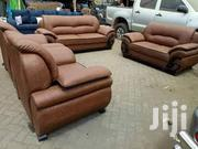 Seven Seated | Furniture for sale in Nairobi, Mwiki