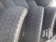 235/65/17 Radar Tyres Is Made In Ind | Vehicle Parts & Accessories for sale in Nairobi, Nairobi Central