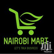 Looking For A Delivery Guy   Other Jobs for sale in Nairobi, Ngara