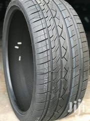 265/45/22 Keter Tyres Is Made In China | Vehicle Parts & Accessories for sale in Nairobi, Nairobi Central