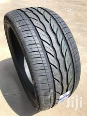 285/60/18 Keter Tyre's Is Made In China | Vehicle Parts & Accessories for sale in Nairobi, Nairobi Central