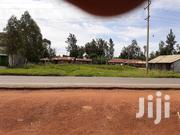 Kanduyi.Commercial Plot | Land & Plots For Sale for sale in Bungoma, Khalaba (Kanduyi)