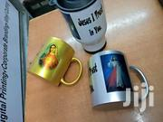 Gift Mugs Printing | Computer & IT Services for sale in Nairobi, Nairobi Central