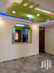 5 Bedroom Mansionete Membly Park Estate | Houses & Apartments For Rent for sale in Kiambu, Township C