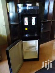 Hot Point Water Dispenser Hot And Normal. | Kitchen Appliances for sale in Nakuru, Lanet/Umoja