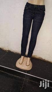 Stylish Jeans | Clothing for sale in Nairobi, Nairobi Central