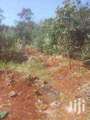 Mackinon Off Mombasa Highway 37000 Acres | Land & Plots For Sale for sale in Nairobi, Waithaka