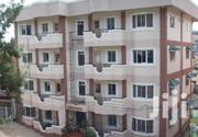 Affordable And Spacious Housing | Houses & Apartments For Rent for sale in Kiambu, Juja