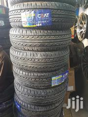 185/70/14 Ceat Tyres Made In India | Vehicle Parts & Accessories for sale in Nairobi, Nairobi Central