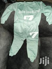Just Looking Suit | Children's Clothing for sale in Nairobi, Embakasi