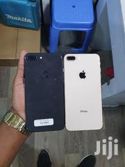 Apple iPhone 8 Plus 64 GB Black | Mobile Phones for sale in Nairobi, Nairobi Central