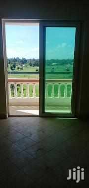 2 Bedroom for Sale in Bamburi Near JCC Church. | Houses & Apartments For Sale for sale in Mombasa, Bamburi