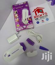 Smart Shavers | Tools & Accessories for sale in Nairobi, Nairobi Central