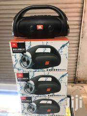 All Kinds Of Bluetooth Speakers | Audio & Music Equipment for sale in Nairobi, Nairobi Central