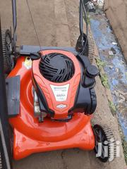 X Uk Lawnmowers | Garden for sale in Kisumu, Central Kisumu