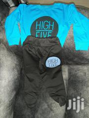 High Five Suit | Children's Clothing for sale in Nairobi, Embakasi