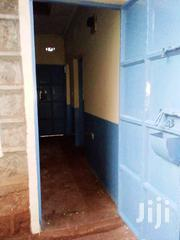 One Bedroom Small With Kitchen | Houses & Apartments For Rent for sale in Nyeri, Rware
