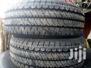 225/70R15 Maxttek Tyres | Vehicle Parts & Accessories for sale in Nairobi, Nairobi Central