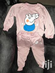 Peppa Pig Suit | Children's Clothing for sale in Nairobi, Embakasi