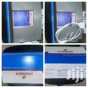 Electric Fence Energizer (Hammer 630)   Cameras, Video Cameras & Accessories for sale in Nairobi, Nairobi Central