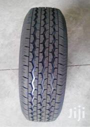 195r15 Mrf Tyre's Is Made In India | Vehicle Parts & Accessories for sale in Nairobi, Nairobi Central