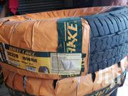 195r15 Westlake Tyre's Is Made In China | Vehicle Parts & Accessories for sale in Nairobi, Nairobi Central