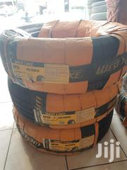 195/65/15 Westlake Tyre's Is Made In China | Vehicle Parts & Accessories for sale in Nairobi, Nairobi Central