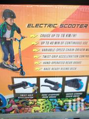 Offer ! Kids Birtday Present (Electric Scooter) | Babies & Kids Accessories for sale in Nairobi, Karen