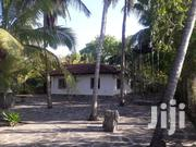 3 Bedroom Own Compound Second Raw From The Ocean | Houses & Apartments For Sale for sale in Kilifi, Shimo La Tewa